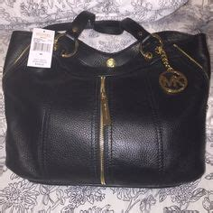 Dompet Coach Original New Come With Dust Bag nwt coach leather city zip tote shoulder bagnwt gold interior shoulder straps and leather totes
