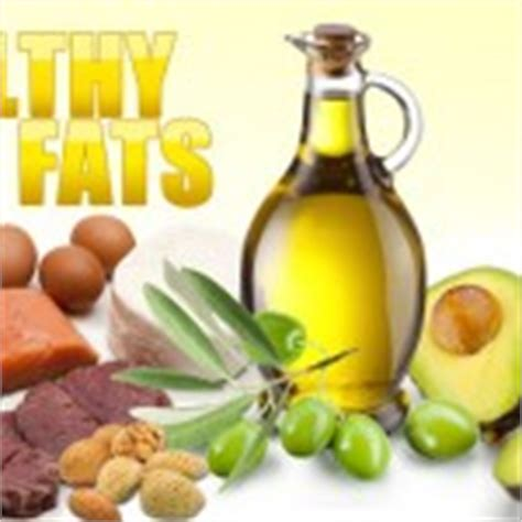 3 sources of healthy fats p90x3 beast hybrid beast90x3 is here rippedclub