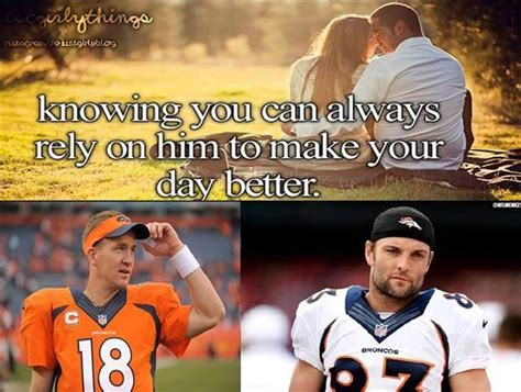 Funny Bronco Memes - funny denver bronco and seattle seahawk pictures 30 pics