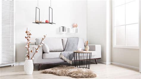 teppich schwedisches design skandinavisches design bis zu 70 rabatt westwing