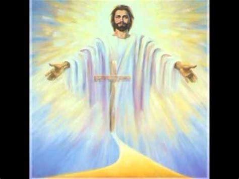 imagenes de jesus bendiciendo vive jesus el se 241 or youtube