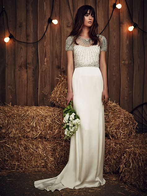 White Room Wedding Dresses by The White Room Packham Designer Wedding Dresses
