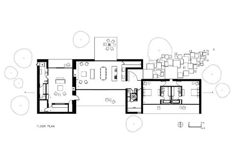 rammed earth floor plans rammed earth floor plans earth home plans ideas picture