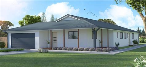 kit homes queensland wholesale homes and sheds