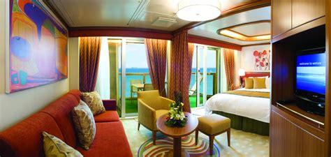 ventura room ventura p o cruises rol cruise