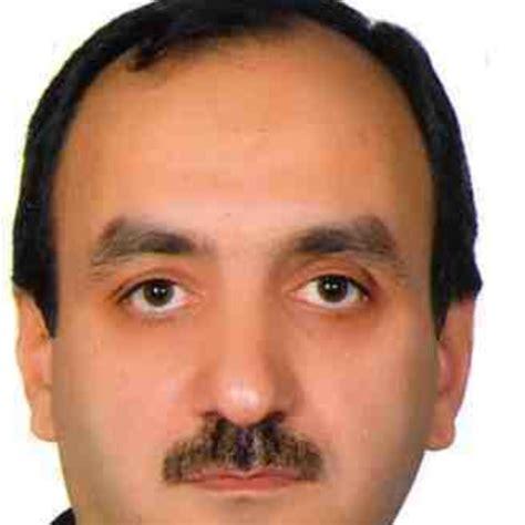 morteza mafi phd chemistry chemical engineering research center  iran tehran chemical