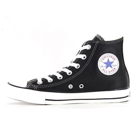 Converse Ct Dan All converse ct all leather mens trainers ebay