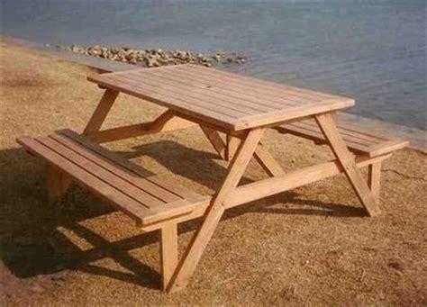 Kursi Lipat Pantai bangku taman lipat info harga jual meja bangku taman lipat murah toko mebel jepara furniture