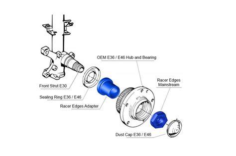 28 bmw e30 m10 wiring diagram k