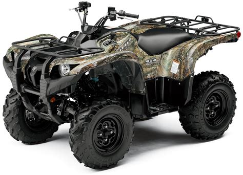 coleman utv at cabelas yamaha grizzly atv forum yamaha grizzly eps problems autos post