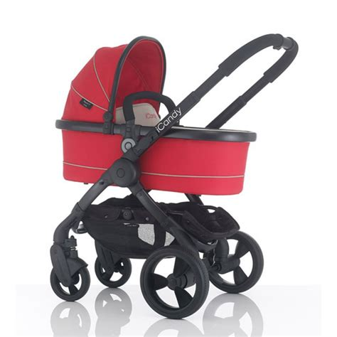 Gendongan Baby Kiddy 2in1 Hiprest Baby Carrier icandy 3 3 in 1 pram available from w h watts pram