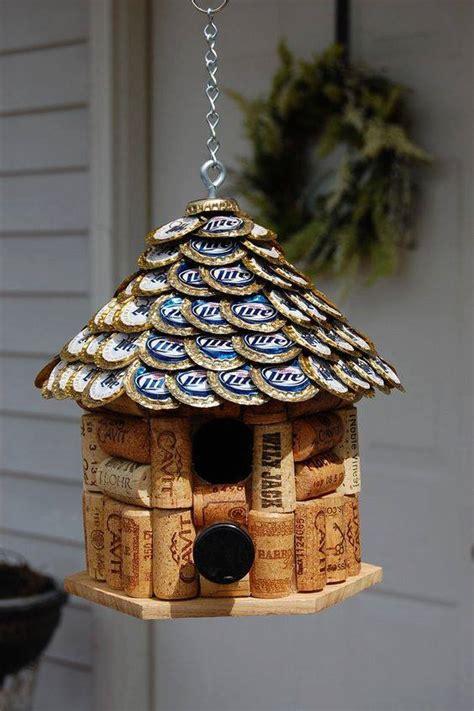 knew   craft  wine corks