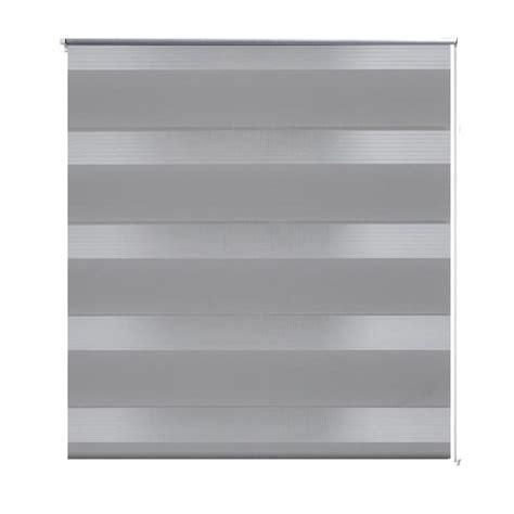 kleiderschrank 120 x 230 vidaxl co uk zebra blind 120 x 230 cm grey