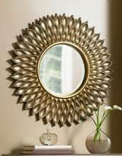 Decoration Mirrors Home by Decorative Mirrors Decoration Designs Guide