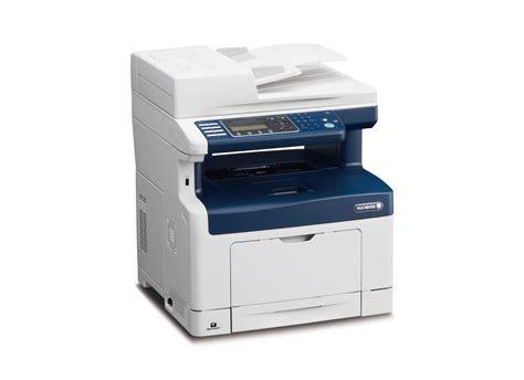 Toner Fuji Xerox M355df docuprint m355df pearlblue tech