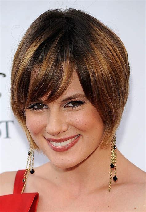 Exemple Coupe De Cheveux exemple de coiffure femme les tendances mode 2018
