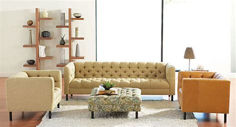 Seating Room Furniture Scandinavian Design Ideas For The Modern Living Room