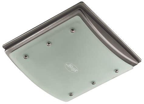 modern bathroom ventilation fan hunter fans ellipse appliances fans bath fans