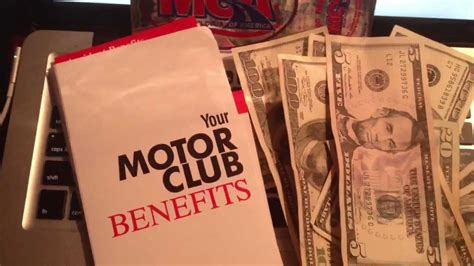 Mca Making Money Online - make money online with mca motor club of america how to make 800 in 7 days youtube