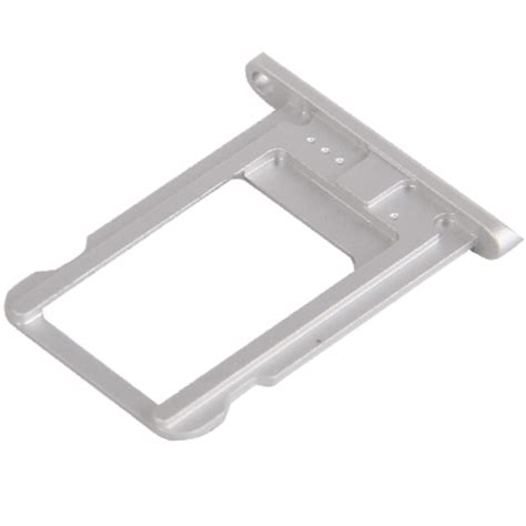 Sim Card Tray Holder For Mini Mini 2 Retina 2010 sim card tray holder for mini mini 2 retina white jakartanotebook
