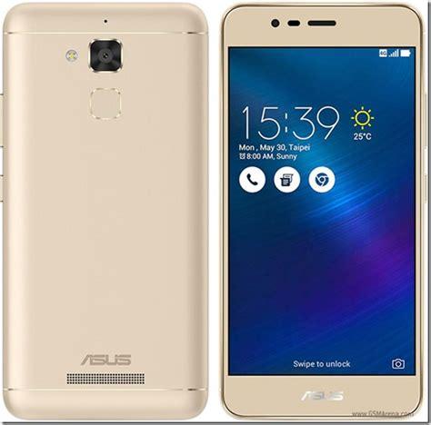 Memory Hp Terbaru asus zenfone 3 max zc520tl hp android terbaru 2016 batrei awet ram 2gb terbaru 2018 info