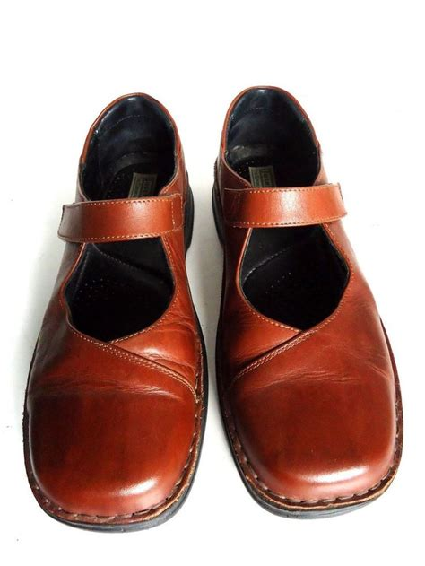 euro comfort footwear european comfort shoes 28 images vintage josef seibel
