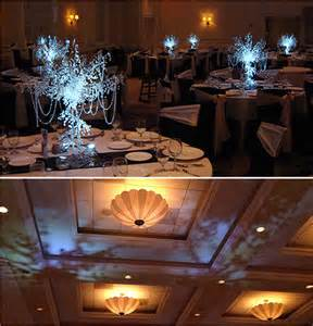 Chair Rental Chicago Centerpieces For Rent West Suburbs Event Decor By Satin Chair