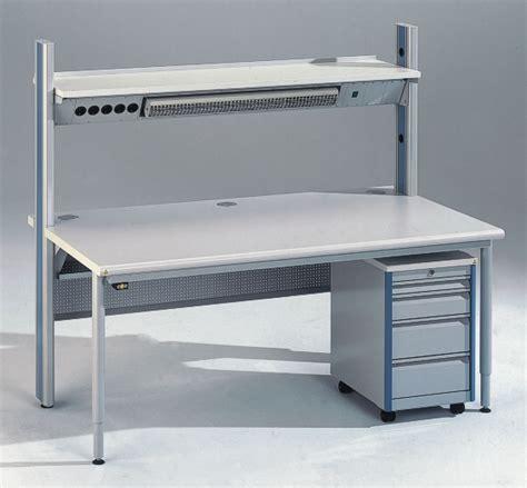 tavoli da laboratorio karl tavoli da laboratorio
