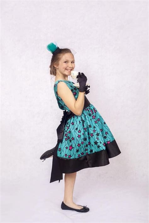 ankara styles for children 484 best images about african children s fashion on