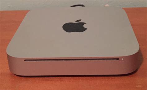 Mac Mini mac mini