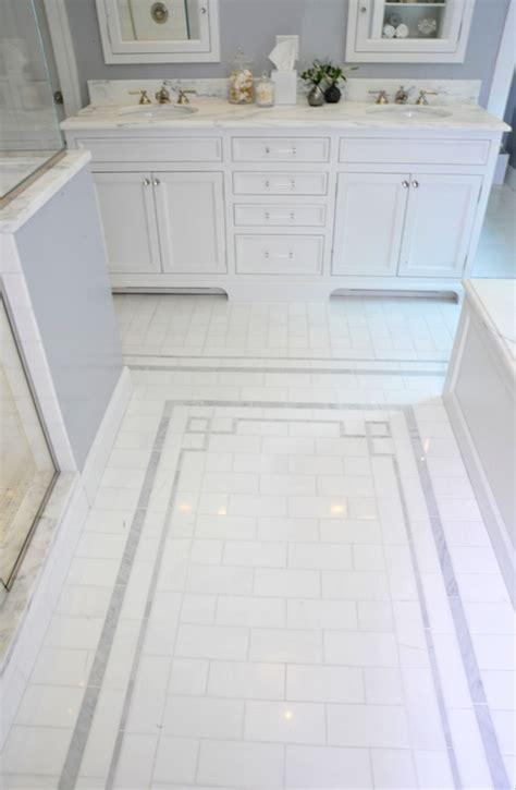 badezimmerboden fliese pin mo roxen auf floor blende villa