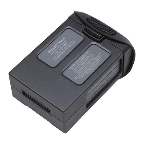 Dji Phantom 4 Pro Pro Intelligent Battery 5870 Mah O Berkualitas dji phantom 4 intelligent flight battery 5870 obsidian 4