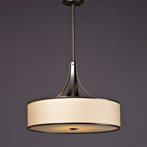 Chandelier Shades | urban loft shade chandelier 2 finishes l shades
