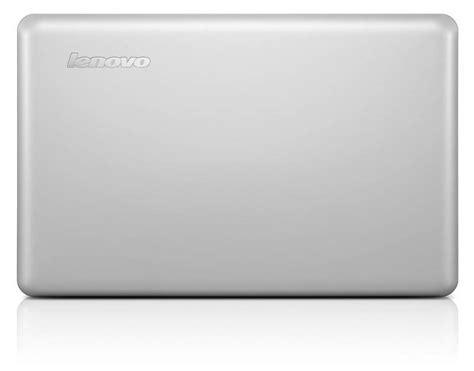 Notebook Lenovo S206 Second notebook lenovo ideapad s206 59334049 biely hej sk