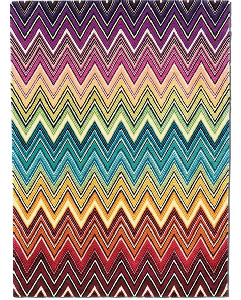 missoni rug replica 17 best images about missoni on patterns search and knits
