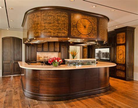 neff custom cabinetry