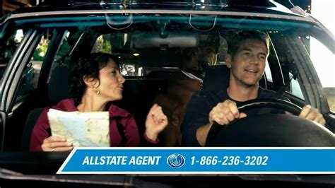 allstate commercial actress bonus check search results for liberty mutual hot black lady black