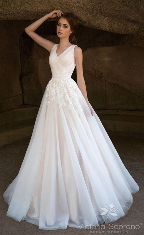 Wedding Dresses Ideas by Best 25 Wedding Dresses Ideas On