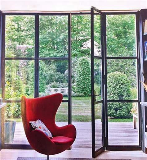 aluminium windows designs house 25 best ideas about aluminium windows on pinterest aluminium window design side