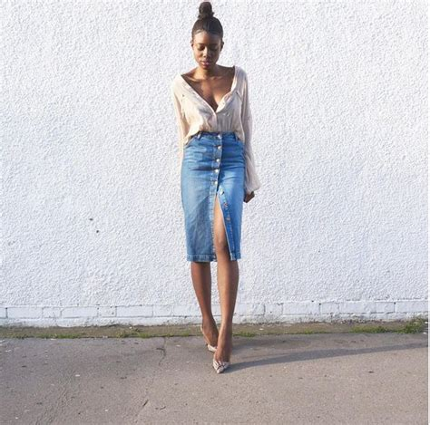 Dress Branded Miss Selfridge 17 best images about fashion on dresses