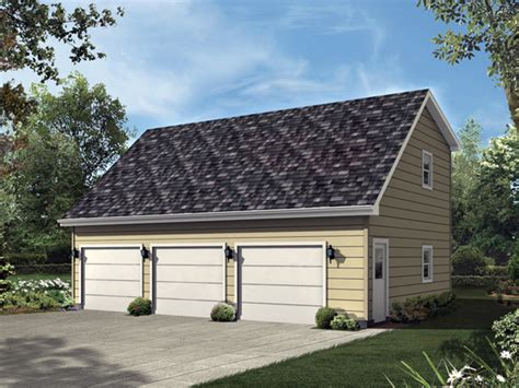 Saltbox Garage Plans by Three Garage Apartment Gable Dormer Related Keywords