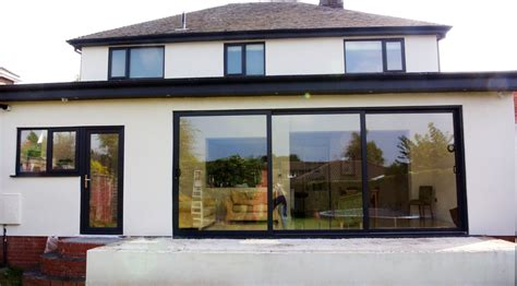 front door patio upvc doors bifold doors patio doors stoke on trent