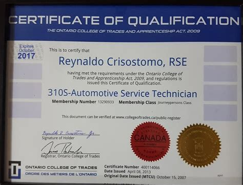 today s technician automotive electricity and electronics classroom manual books toronto mechanic gta auto repair shop