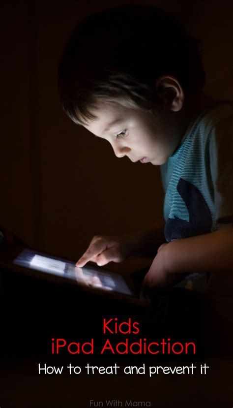 Detox From Screen Addiction by 11 Ways To Prevent Screen Addiction