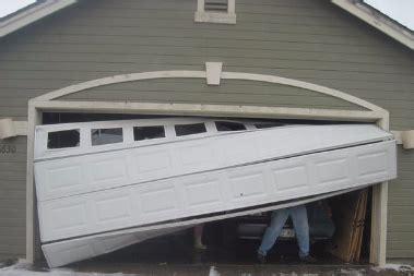 Soo Overhead Doors Soo Overhead Doors View Member Sault Ste Construction Association Garage Door Repair Services