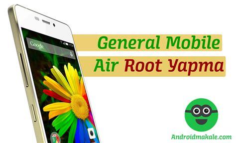 reset alcatel android adb interface alcatel android adb interface driver