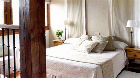 garage bedroom conversion ideas garage bedroom conversion ideas