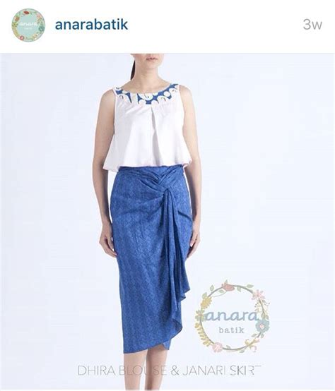Gaun Pesta Mini Dress Freee Ongkir Dki Jakarta 1 790 best batik images on batik dress batik fashion and fashion
