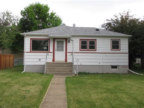 2717 5th ave s great falls mt 59405 detailed property