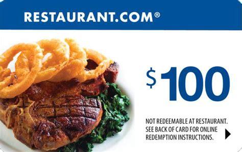 Restaurant Com Gift Card Participating Restaurants - the tv shield veterans day deals the tv shield